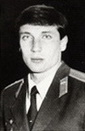 Богданов Олег